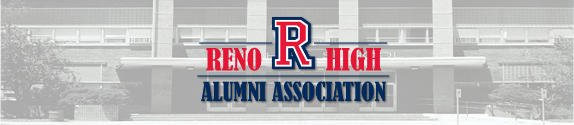 Reno High Alumni Association